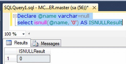 Isnull-function-in-SQL-Server.jpg