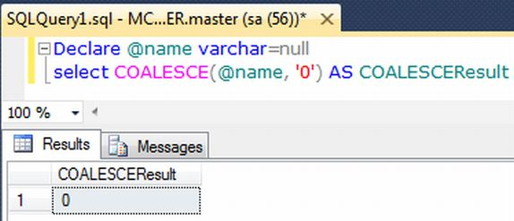 coalesce-function-in-SQL-Server.jpg