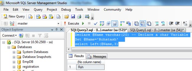 how to add two datetime values in sql server