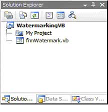 Solution-Explorer-with-the-Project-Visible.jpg