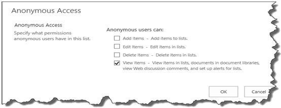 Anonymous-Access-in-SharePoint16.jpg