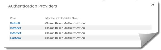 Anonymous-Access-in-SharePoint4.jpg