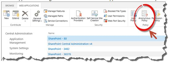 Anonymous-Access-in-SharePoint6.jpg