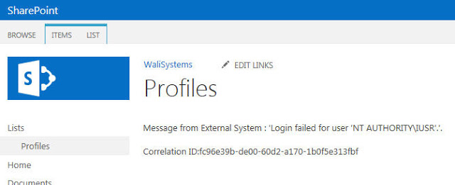 Profiles-In-SharePoint.jpg