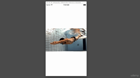Adding Image To Your Application Using UriImageSource