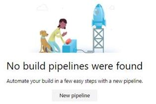 Azure DevOps For Web Development - CI And Build Pipelines