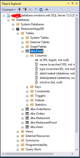 Best Stored Procedure For CURD Operations
