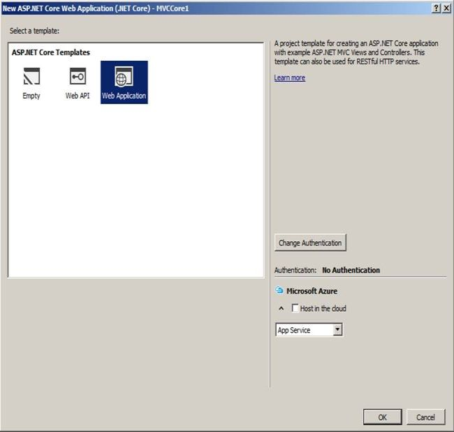 how to create comment box in asp net mvc