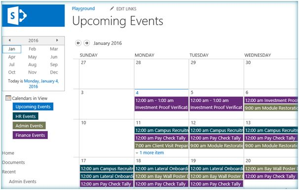 Dating for sex: sharepoint 2013 calendar overlay disabled dating