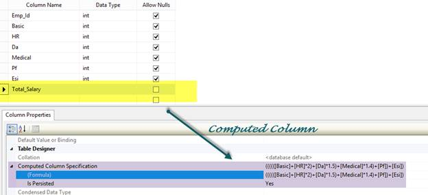 how to delete column from table in sql