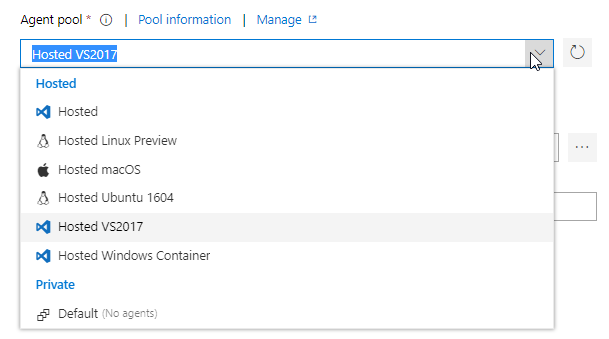 Continuous Integration Using Azure DevOps Pipelines And .NET Project