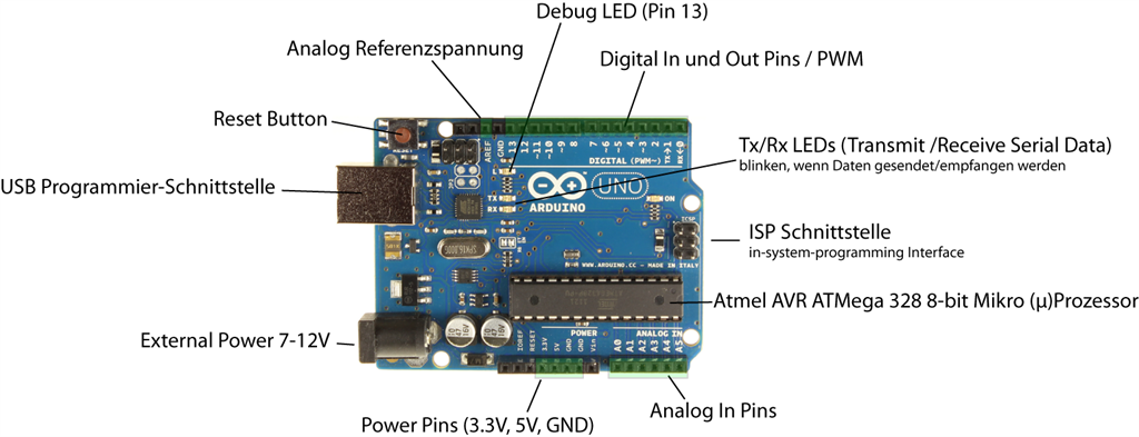 Controlling arduino with windows form application