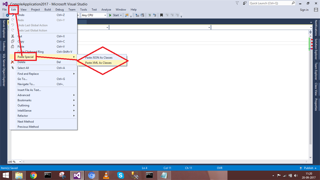 how to convert xml file to pdf in c