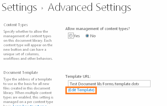 how to get rid of columns in word