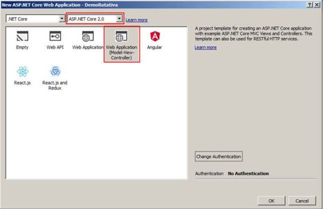 Restful web services tutorial with example.