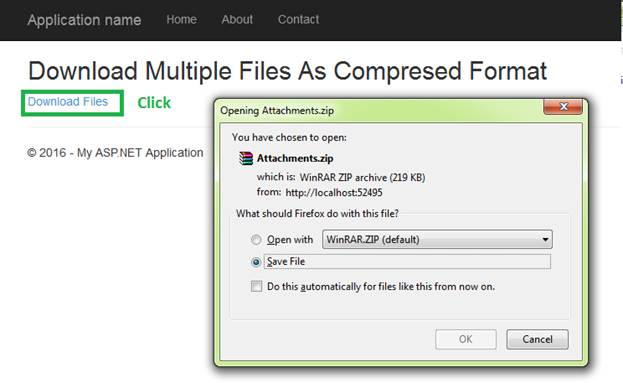 How to download files and web pages with wget boolean world.