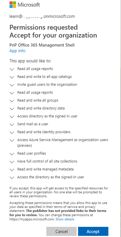 Enable Site Collection App Catalog For Particular Site Collection Level Solution/Features