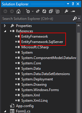 Entity Framework Interview Questions Pdf