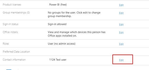 How To Register An App In Azure Active Directory