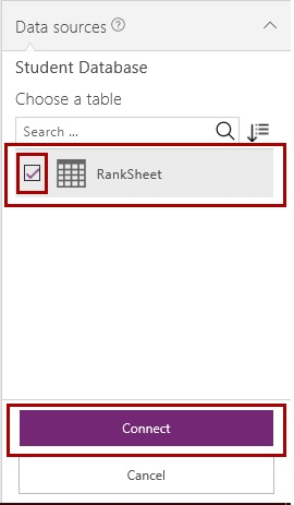 how to add in micorsoft excel
