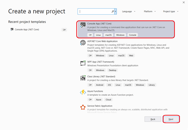 How To Bulk Import IoT Devices In Azure IoT Hub Using C#