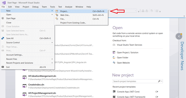 How To Enforce Unique Value For SharePoint Columns Using C#