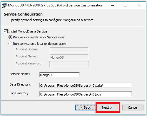 How To Install MongoDB Locally And Perform CRUD Operations