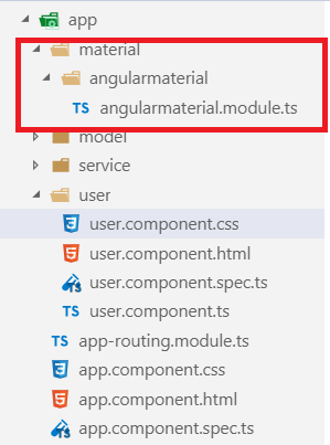 Infinite Scroll In Angular 7 Using Web API And SQL Server