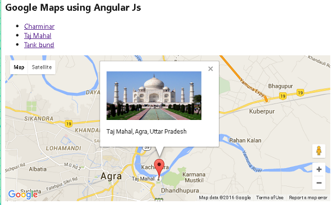 Integrate google maps using angular in mvc 5 output gumiabroncs Images