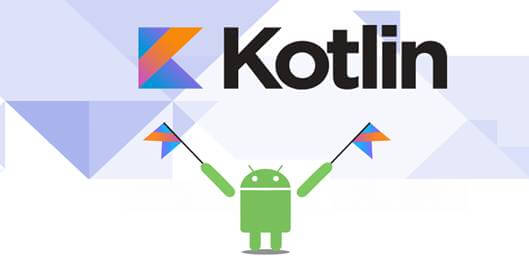 Introduction To Kotlin