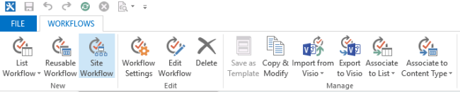 Iterate The SharePoint List Item And Send A Consolidated Email To The Recipient Using Designer Workflow