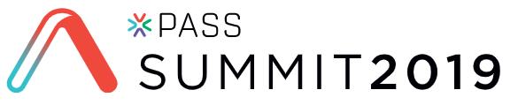 Join Me For A PASS Summit Pre-Con