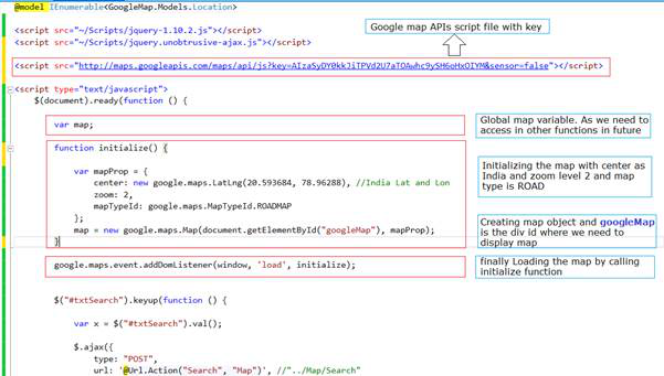 google maps latlng with Jquery Based Ajax Asp   Mvc Google Maps Web App on 1419839450 moreover Google Maps Js Api V3 Simple Multiple Marker Ex le in addition Google Maps Aggiungere Mappa Segnaposto Personalizzato in addition Google Maps Place Number In Marker further How To Change Google Map Marker Color.