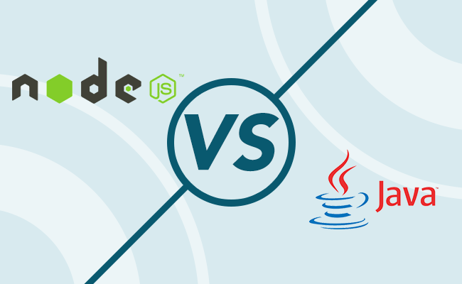 Nodejs Can Be Used By The Developers To Write New Modules In JavaScript It Was Built On Chromes V8 Engine And Its Package Ecosystem Npm
