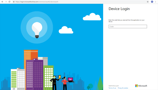 Office 365 CLI Overview