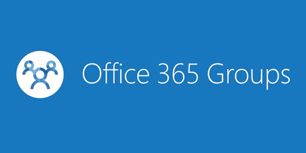 Although Office 365 Groups Help In Addressing Many Gaps From A  Collaboration Standpoint, It Has Become A Huge Challenge For IT/Office 365  Administrators To ...