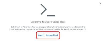 Overview Of Azure Cloud Shell And Log Monitoring