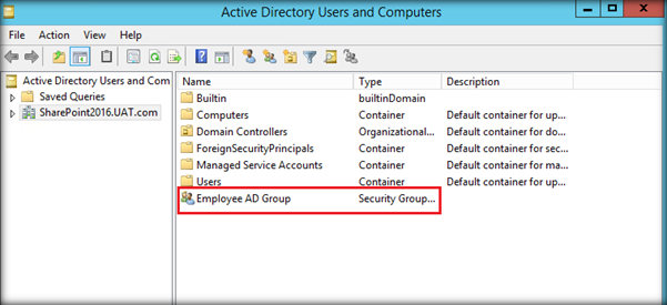 how to create shopping cart in asp net using c