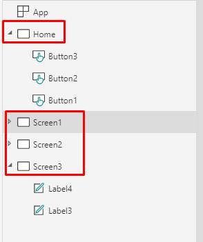 Redirect Users to Specific Screen of PowerApps from Email Notification or Deep Links