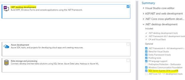 Registration Form With Asp Net Mvc