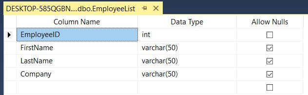 The Select All Check Box Header Template In Kendo Grid Using ASP.NET ...