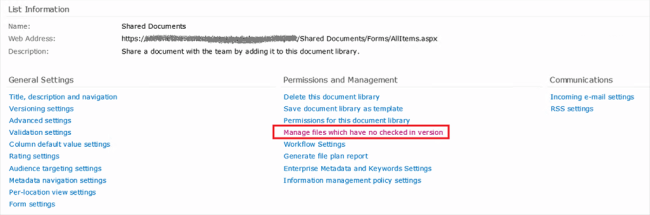 Sharegate Tips And Tricks For Migration To SharePoint