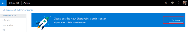SharePoint Framework - Call Azure AD Secured Function