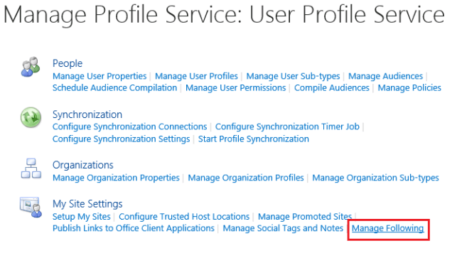 how to create site in sharepoint 2013 step by step