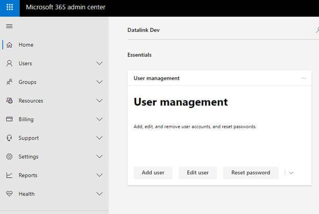 Stop Sharing The Document For External User From Tenant In SharePoint Online