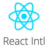 Top 12 React.js Libraries You Should Know In 2019