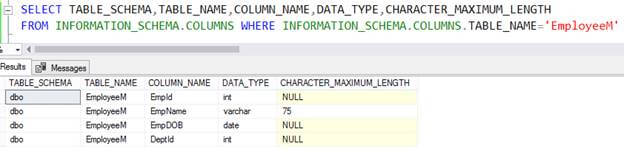 Top 30 Important SQL Query For Developers