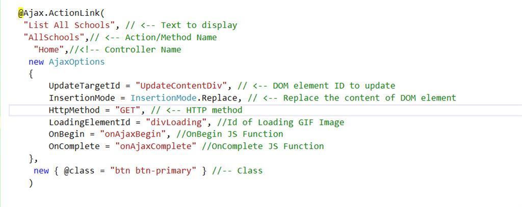 A complete tutorial on cakephp and ajax forms using jquery mifty.