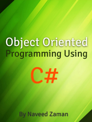 What Is C#