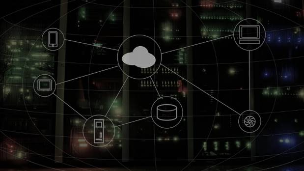 Why Investing In Cloud Engineering Is Good For Your Company